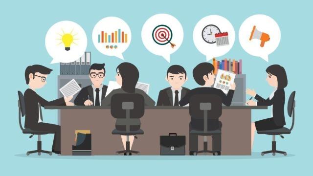企业短视频运营怎么能价值zui大化?