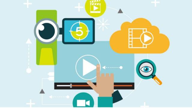 新时期旅游营销怎么少的短视频代运营平台
