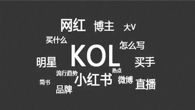 如何通过抖音KOL网红推广营销提升品牌知名度