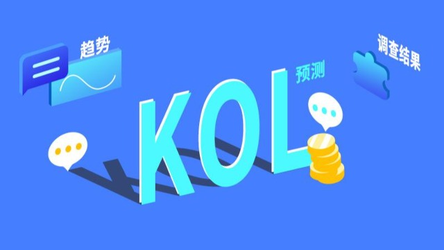 通过抖音KOL营销提升品牌知名度