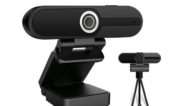 图灵视讯携手奥灵柯短视频代运营公司,开拓智能摄像发展新路