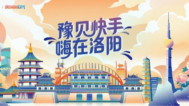 深圳文旅景点想做短视频代运营,你了解多少?