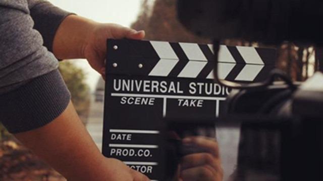 广州企业短视频营销有必要选择短视频代运营公司吗?