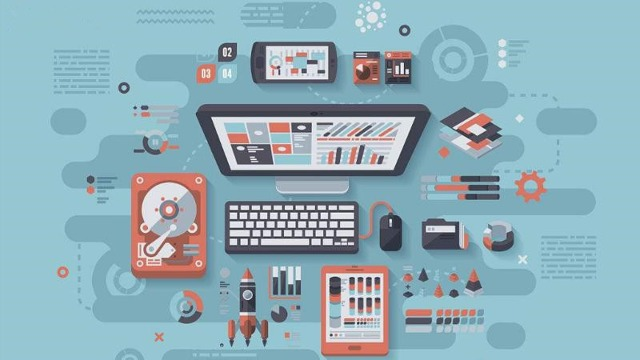 人格化+精细化运营,各行企业的抖音获客之道